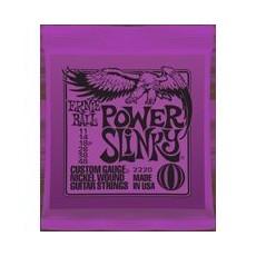 Ernie Ball 2220 - Power Slinky