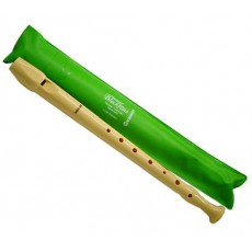 Hohner Flauto soprano Do