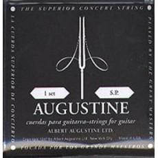 Augustine NERE