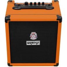 Orange CR25BXT Combo 25 w