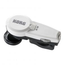 KORG IE-1M In-EarMetronome
