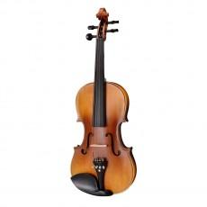 Soundsation VSPVI-44 Violino 4/4 Virtuoso Student Plus