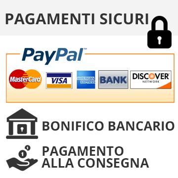 pagamenti.jpg