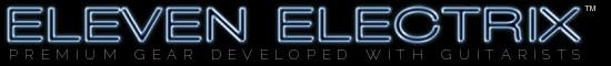 Eleven Electrix