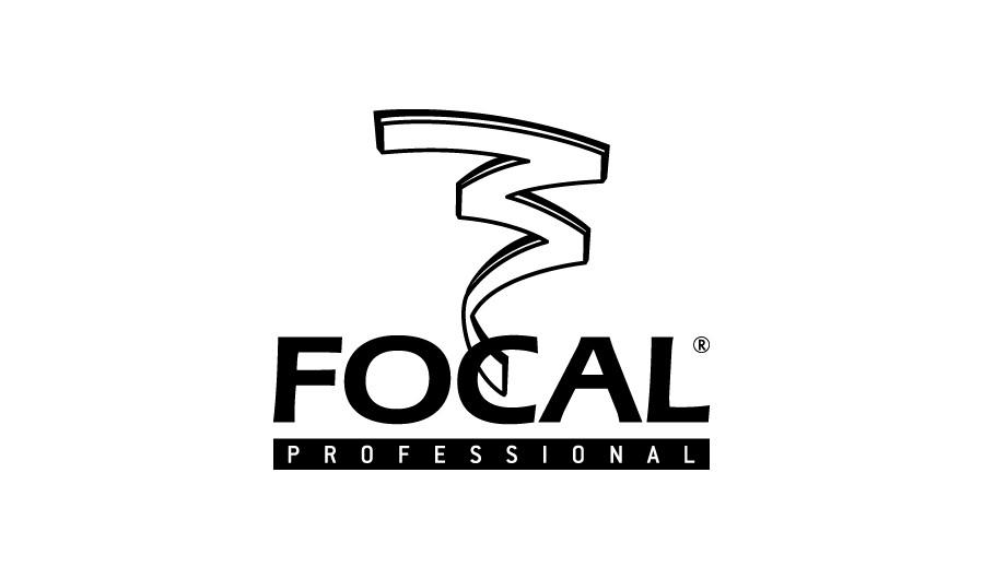 Focal Professional