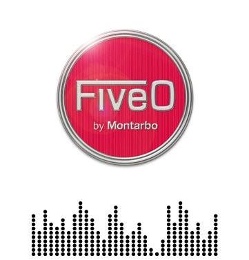 FiveO