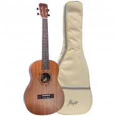 Flight UKULELE NUB310 Baritono