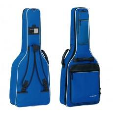 Gewa GIG-BAG per chitarra classica Blu
