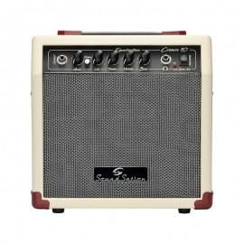 SOUNDSATION CREAM-10 Combo vintage per chitarra elettrica