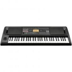 Korg EK-50 Tastiera arranger