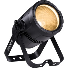 ProLight Illuminatore Led COB