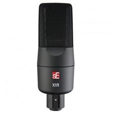 sE X1R