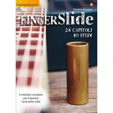 Bazzani Fingerslide