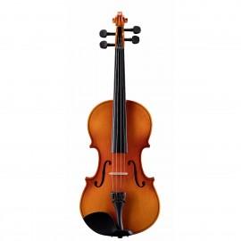 Soundsation PVI-44 Violino 4/4 Virtuoso Primo