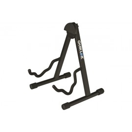 Quik Lok GS438BB supporto per chit,universale
