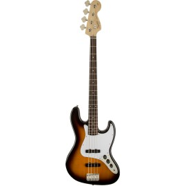 Squier AFFINITY J BASS BSB