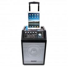 DJ Tech ICUBE95