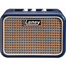 Laney MINI-LION - mini combo 'smart' LIONHEART - Mono