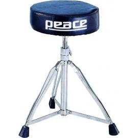 PEACE DRT-107 Sgabello per batteria