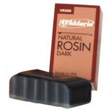 Pece D'Addario Natural Rosin