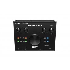 M-Audio AIR 192/6 Interfaccia audio/usb midi