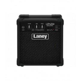 Laney LX10B Amplificatore basso