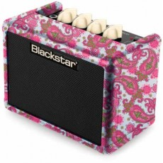 Blackstar FLY 3 PINK PAISLEY