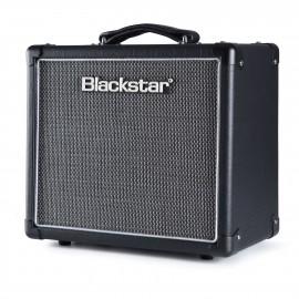 Blackstar HT-1R MKII Amplificatore valvolare