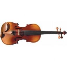 OQAN OV150 1/8 violino 1/8