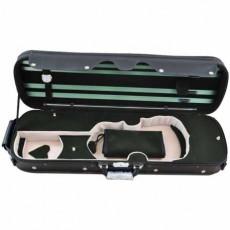 Diamond VLS 94 4/4 astuccio violino 4/4