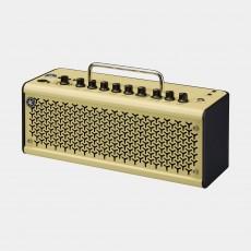 Yamaha THR10II Amplificatore per chitarra