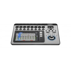 QSC TouchMix-8 Mixer digitale a 14 canali