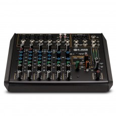 RCF F10XR Mixer desk