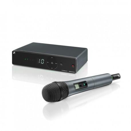 Sennheiser XSw 1-825 B radiomicrofono