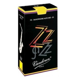 Vandoren SR4125 Ancia ZZ Jazz Sax alto mib 2,5