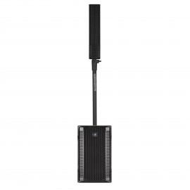 RCF EVOX 8 audio array attivo