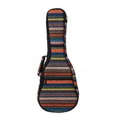SOUNDSATION USC-S Borsa imbottita per ukulele soprano