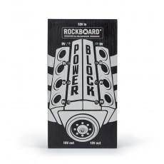 Rockboard RBO POW BLOCK