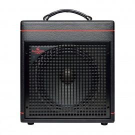 SOUNDSATION RED SPARK-30 Combo per basso elettrico 30W