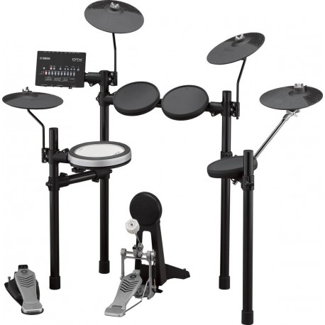 Yamaha DTX482K Drum set