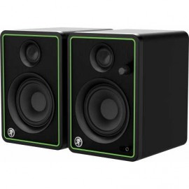 Mackie CR4-X coppia Monitor