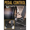 Pedal Control + CD