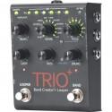 DigiTech - TRIO+ BAND CREATOR E LOOPER