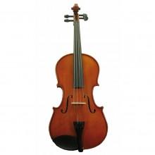 Soundsation  VL408 Viola