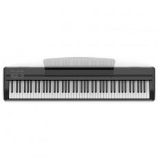 Orla Stage Starter Pianoforte digitale