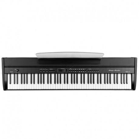 Orla Stage Studio Pianoforte digitale nero