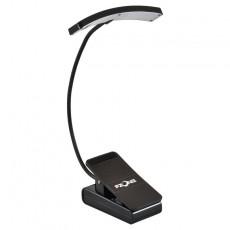 Fzone FL-9036 LAMPADA 6 LEDS