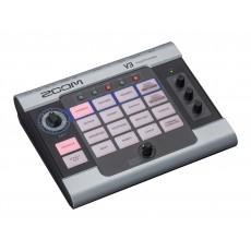 Zoom V3 Processore per voce