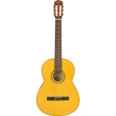 Fender  ESC-110 Classical, Wide Neck WN
