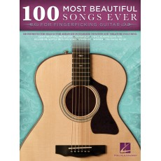 100 Most Beautiful Songs Ever
